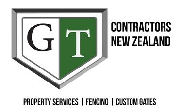 GT Contractors NZ
